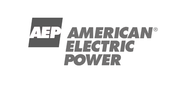 american-electric-power-logo