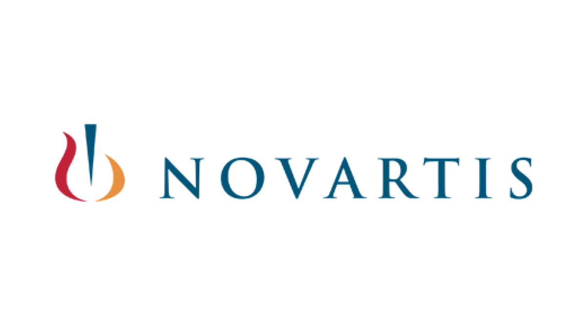 company valuation novartis case Bloomberg the company & its products  or 2 percent to 3 percent of the company's stipulated $95 billion value jurors found that novartis had discriminated against women over pay and.